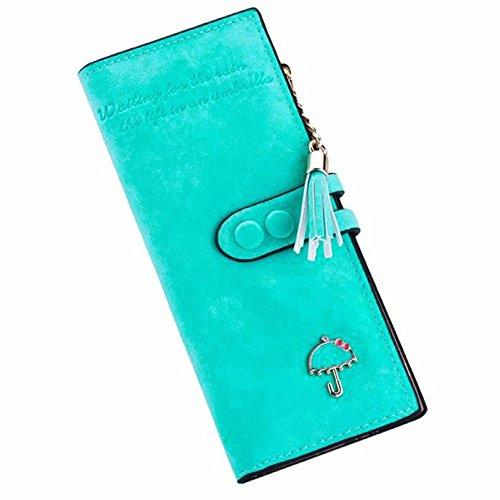 lhwy-mujeres-largo-de-suave-cuero-bolso-monedero-del-embrague-bolso-paraguas-azul