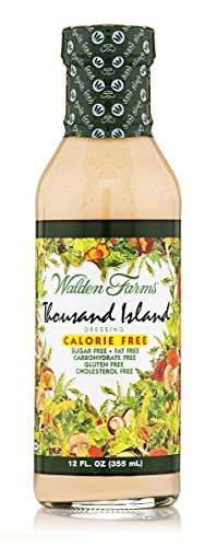 walden-farms-thousand-island-dressing-kalorienfreie-salat-sauce