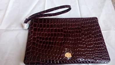 Oriflame Burgundy Women's Wallet