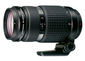 Olympus Objectif EZ-5020-2 SWD Zuiko Digital ED 50-200mm