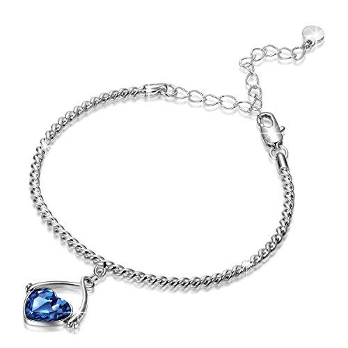 jnina-swing-of-love-bracelet-femme-cristaux-swarovski-cadeau-femme-coeur-bijoux-cadeau-anniversaire-