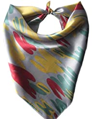 Silverliningz - Pañuelo para la cabeza - para mujer multicolor multicolor