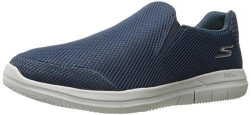 Skechers Go Flex 2, Chaussures de Running Homme