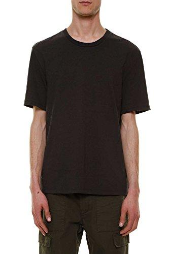 maison-margiela-homme-s30gc0593s22948900-noir-coton-t-shirt