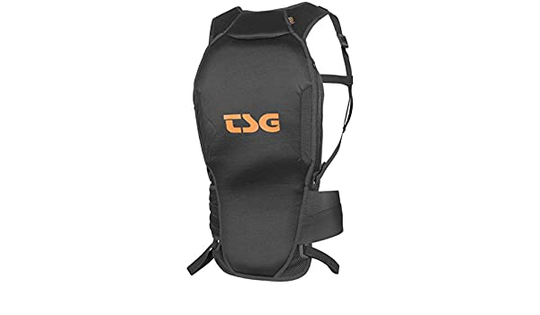 Tsg Backbone Tank D3O Back Protection 19c2a610d