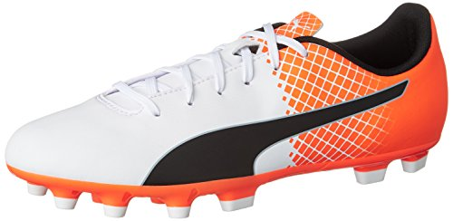 Puma Evospeed 5.5 Tricks AG, Chaussures de Football Homme