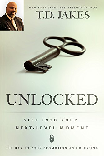 unlocked-step-into-your-next-level-moment
