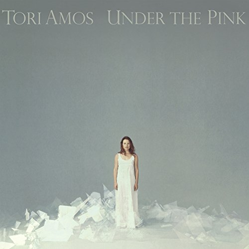 Tori Amos: Under the Pink (Deluxe Edition) (Audio CD)