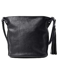 c919bcbb2caa0 Suchergebnis auf Amazon.de für  Bucket bag - Damenhandtaschen ...
