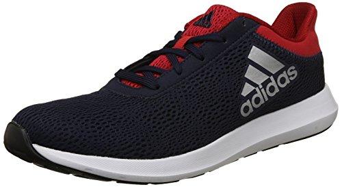 the best attitude 57ed5 8295c 9% OFF on Adidas Men s Erdiga 2.0 M Running Shoes