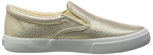 Superga 2311 LAMEW - Sneakers basses Femme Or (Gold)
