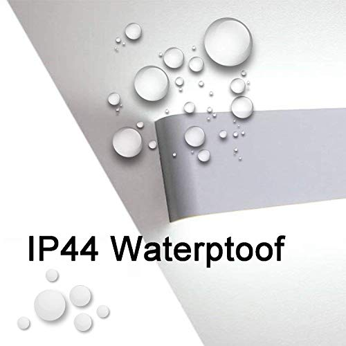 34 x 27,5 cm Set Regalo con Vassoio per rollare Misura Grande Vassoio con Superficie Antiaderente Vassoio per affumicatori Grezzi Raw