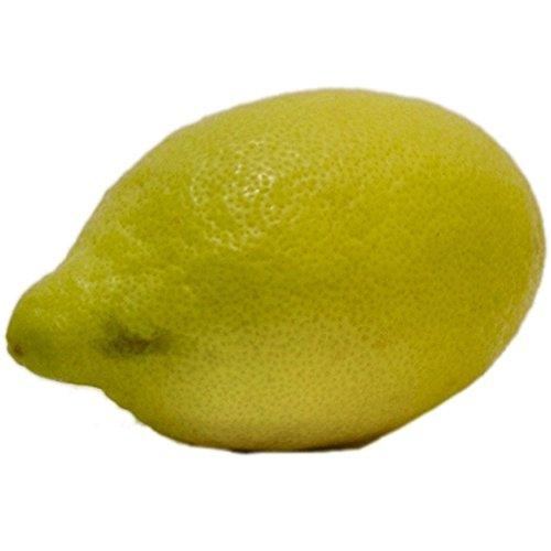 amorebio Bio Zitronen (1 x 1 Stk)