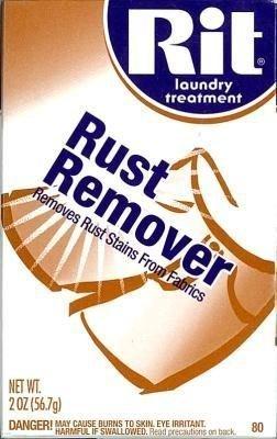 rit-dye-113-oz-rust-remover-powder-by-rit