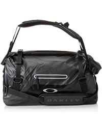 Oakley Men's Motion 42 Duffel-001 Bag, Black, One Size