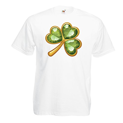 t-shirt-pour-hommes-irish-shamrock-st-patricks-day-vtements-de-fte-irlandais-medium-blanc-multicolor