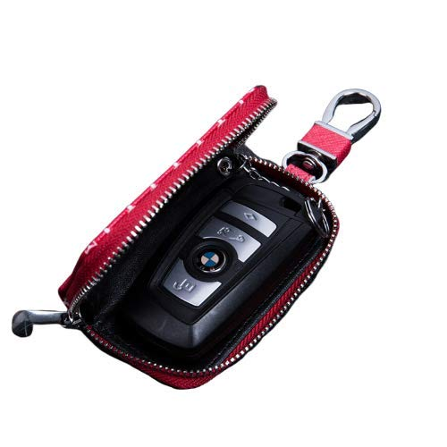 EE HAO Tidal Car Key Pack Car with Key Fob Sump Applies to The Volkswagen Maiten Speed Ten Passat Creative Key Pack -