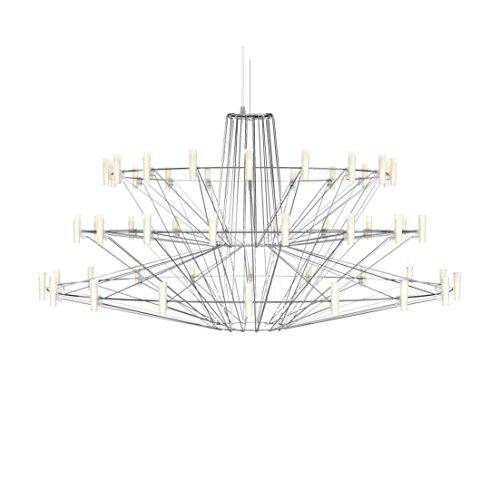 moooi-copplia-lampadario-led-cromato-lucido-2700k-600lm-altezza-54cm-diametro-101cm