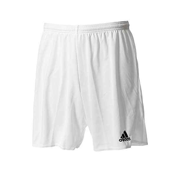 Adidas Parma 16 SHO 1 spesavip