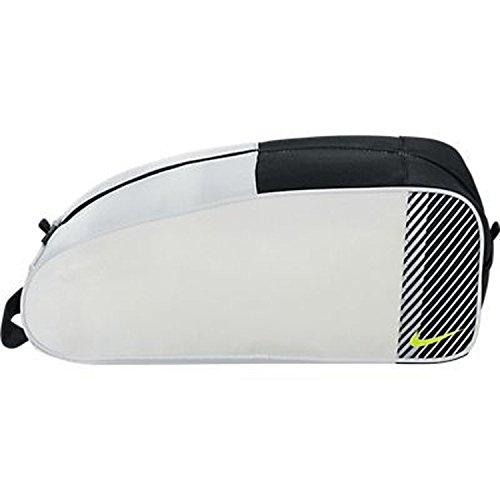 Nike Bag Sport II Shoe Tote, Unisex, Bag Sport II