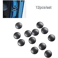 Cubierta protectora para puerta de coche para RCZ 206 207 208 301 307 308 406 407