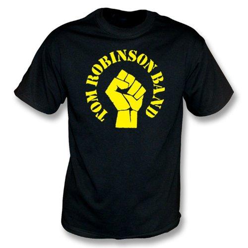 tom-robinson-band-logo-t-shirt-medium