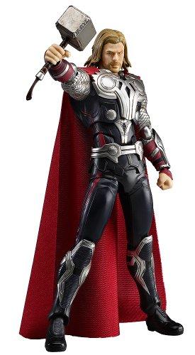 The Avengers Thor Figma Action Figure