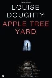 By Louise Doughty - Apple Tree Yard