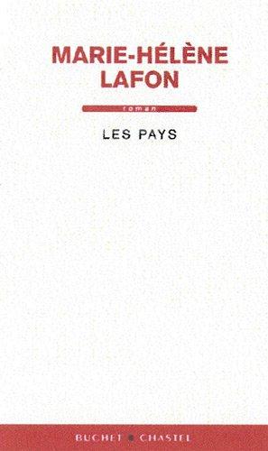 "<a href=""/node/1342"">Les pays</a>"