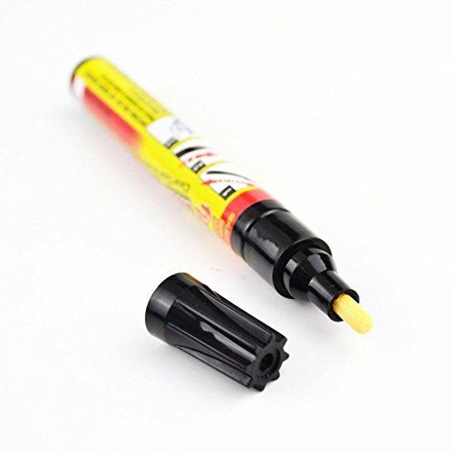 winwill-2pcs-fix-pro-applicatore-del-cappotto-chiaro-della-penna-di-rimozione-di-riparazione-della-g
