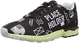 chaussures adidas homme promosport plus resultat