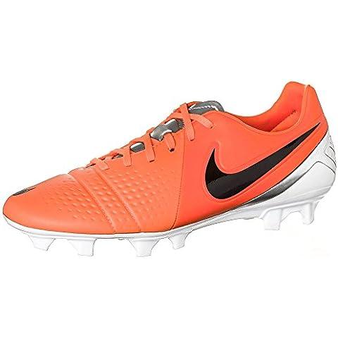 Nike CTR360 Trequartista III FG - Botas de fútbol de sintético para hombre