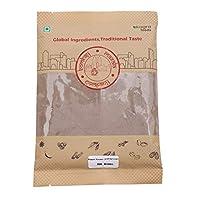 Bombay Masala Company Pepper Powder (200)