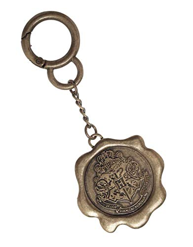 Bioworld Harry Potter Hogwarts Key