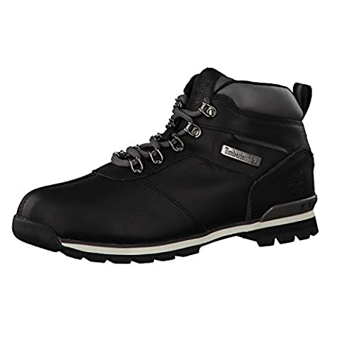 Timberland Split Rock 2 Hiker 6669A, Bottines Homme - taille 42