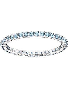 Swarovski Ring Vittore 5206519