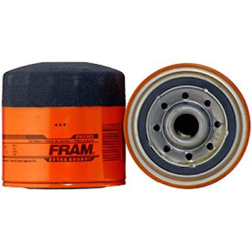 fram-group-canadian-tire-oil-filter-ph3985