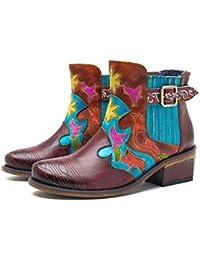 Amazon.it: Stilo 50 100 EUR Stivali Scarpe da donna