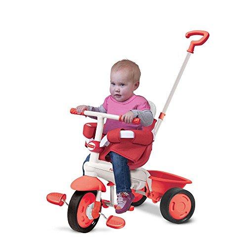 smart-trike-triciclo-para-ninos