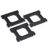 Base Ace Side Panels for EVO Kit - Pack of 3
