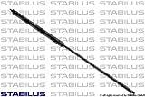 Stabilus 082716 LIFT-O-MAT Gasdruckfeder 350 Newton