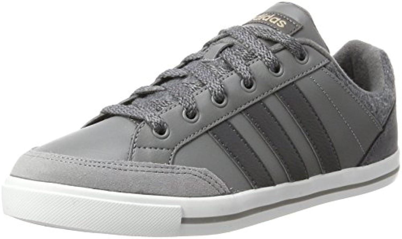 b70513eb5b50 Adidas Cacity, scarpe da ginnastica a Collo Basso Uomo | Imballaggio  elegante e robusto