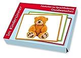 Grundwortschatz: Im Kinderzimmer (Fotokarten zur Sprachförderung)