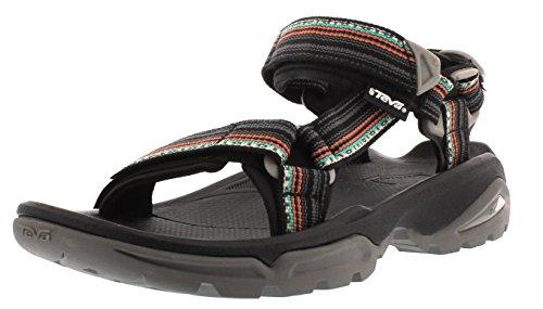 teva-terra-fi-4-ws-damen-sport-outdoor-sandalen-schwarz-la-manta-black-525-eu-37