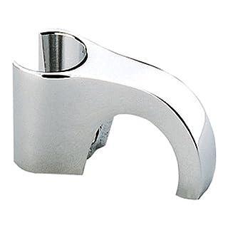 Relexa 28788 Hand Shower Holder