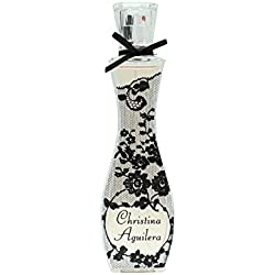 Christina Aguilera Woman Eau de Parfum, Donna, 75 ml