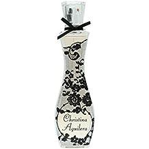 Christina Aguilera Parfum Spray 75 ml