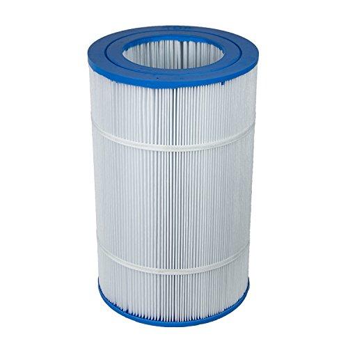 Poolmaster 12918Ersatz Filter Kartusche für American Predator 75| Pentair Clean & Clear 75| Cal Spas (American Spa Filter)