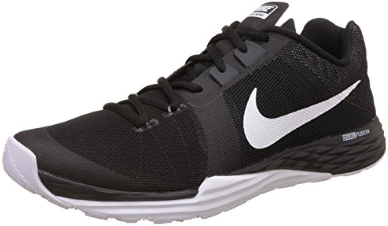 Nike Train Prime Iron DF, Scarpe da Ginnastica Ginnastica Ginnastica Uomo | Moderno Ed Elegante A Moda  | Gentiluomo/Signora Scarpa  e2f505
