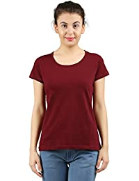 f6bfeab267c72d Amazon.in  Tops   T-Shirts  Clothing   Accessories